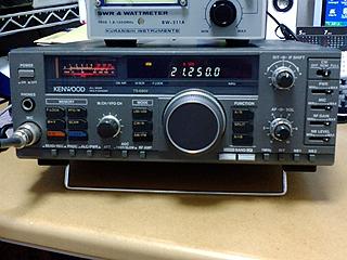 TS-680V