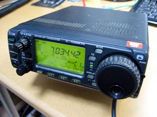 IC-706mk2G